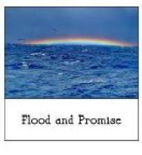 Noah - Sept. 9