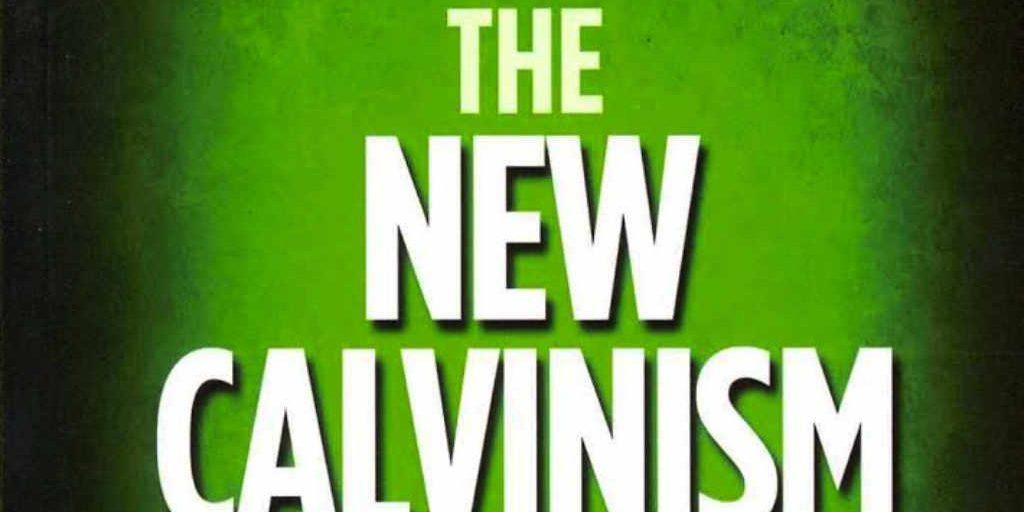 New Calvinism