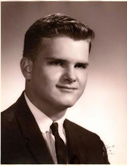 henry_graham_farrar_1946-19691