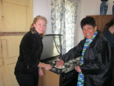 emily-balog-cooking