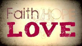 FaithHopeLove graphic