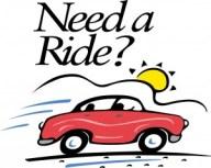 ride_3754c