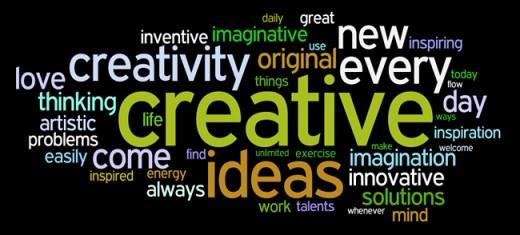 creative01
