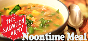 Noon time meal BLOG copy