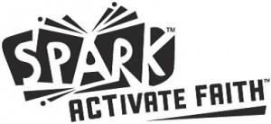 spark curriculum