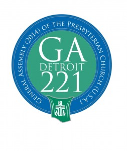 GA 221