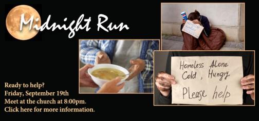 midnight_run_ inside blog post