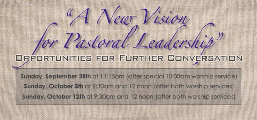 graphic-pastoral_leadership (1)
