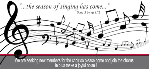 Choir Invite GRAPHIC 2