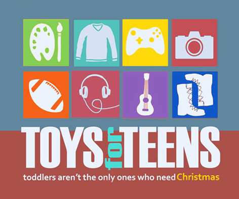 TOYS for TEEN 472 x 394 copy