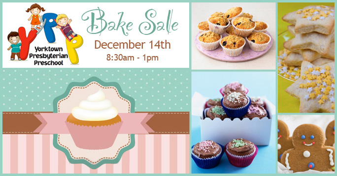 YPP_bake-sale_FB