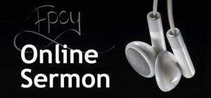 Sermon-GRAPHIC-POST
