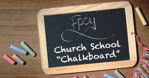 chalkboard_FB