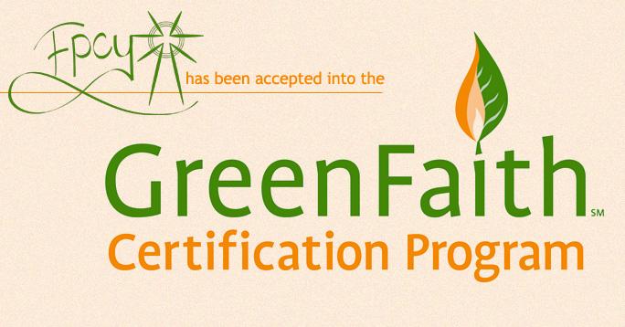 greenfaith_post