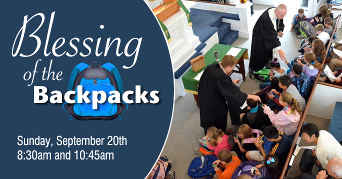 blessing-of-backpacks_post