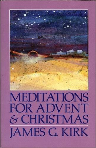 christmasmeditations