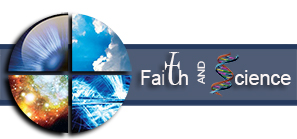Faith and ScienceBLOG