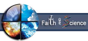 Faith and ScienceBLOG