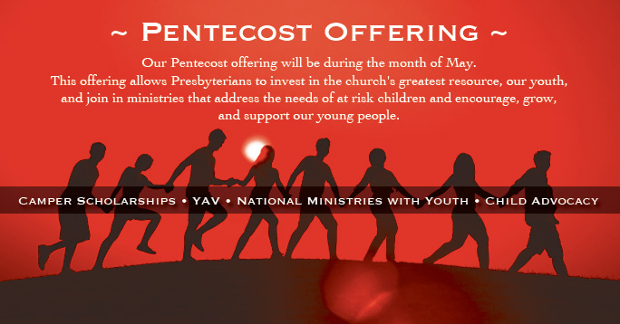 Pentecost_Offering_post (1)