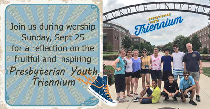 youth-triennium-reflection-post