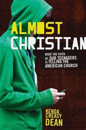 almostchristian