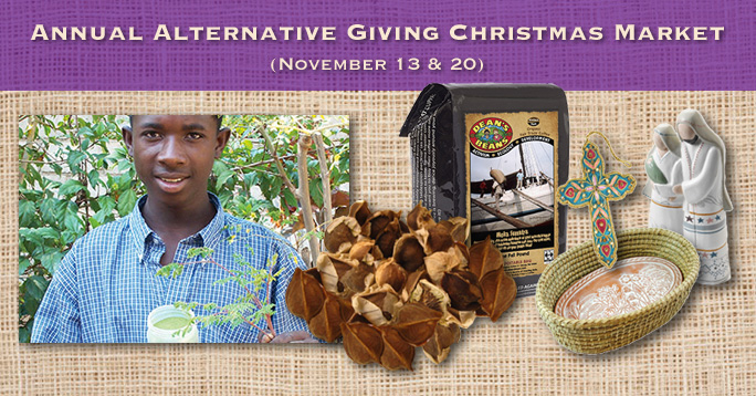 alternative_giving_xmas_2016_post