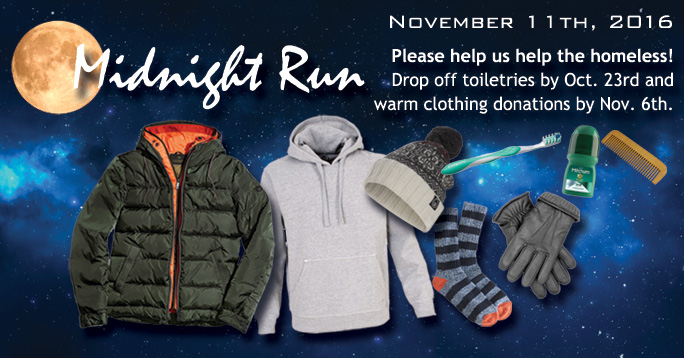 midnight-run_11-11-16_post