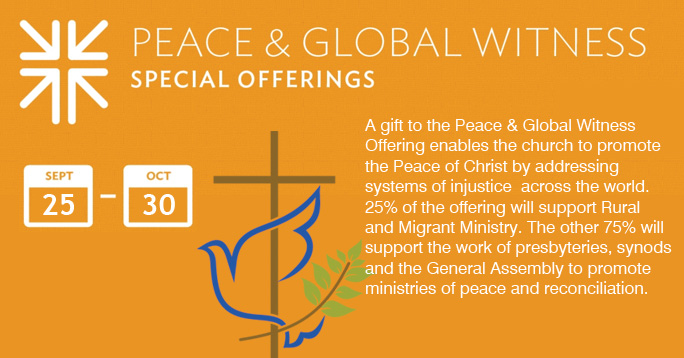 peace_global_witness_post