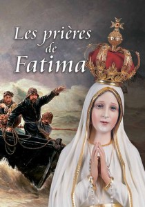 Les-prières-de-Fatima-cover