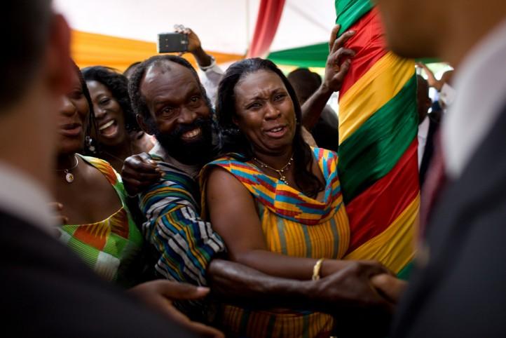 obama-africa-visit