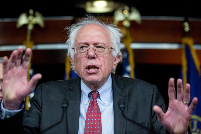 bernie-sanders-foreign-policy