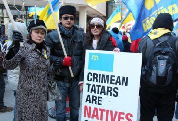 Image result for crimea tatar