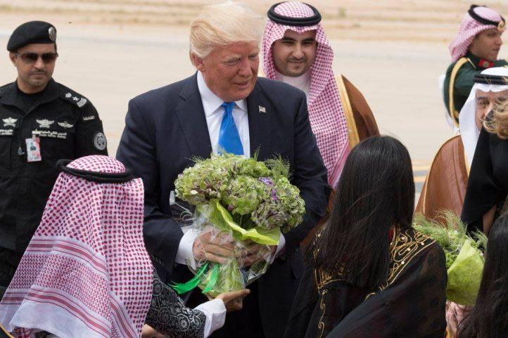 https://i2.wp.com/fpif.org/wp-content/uploads/2017/05/trump-foreign-trip-saudi-arabia-722x481.jpg