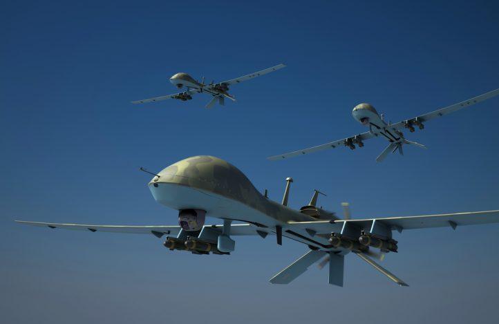 armed-drones-drone-war