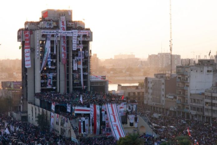 iraq-protests-baghdad-corruption