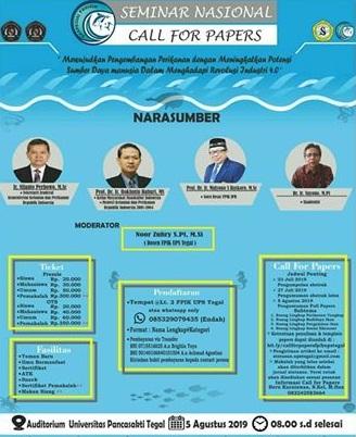 images seminar nasional2