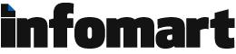 New Infomart Logo