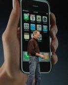 iphone-cnet-macworld-070109.jpg