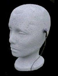 Earbudcentrumsound