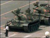 tienanmen-man-tanks.1175116821.jpg