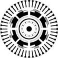 Panopticon_1