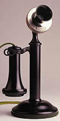 Telephonesandiegohistoryorg