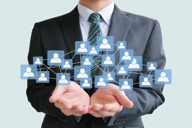 事業承継は早めに行動することが成功のポイント
