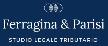 Ferragina & Parisi -Studio legale tributario – Roma, Catanzaro e Massa