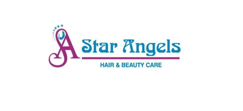 Hairdressing Superstar Learn Star Angels Beauty Academy