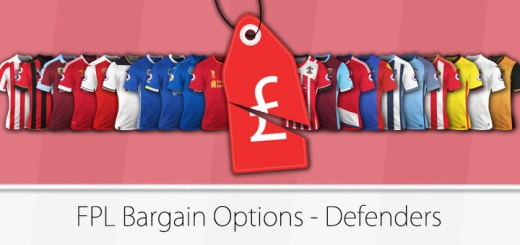FPL Bargain options