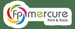 FP Mercure - Print & Pack