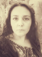 Wendy Hidalgo