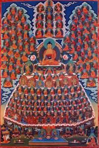 New Lama Chopa eBook - FPMT