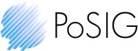 Otvoren poziv za upis na Zajednički Master studij PoSiG za 2021. godinu